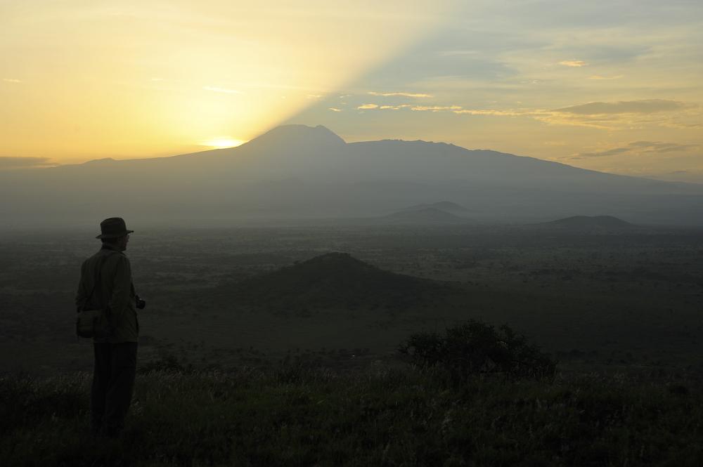 sunrise Kilimanjaro-2.jpg