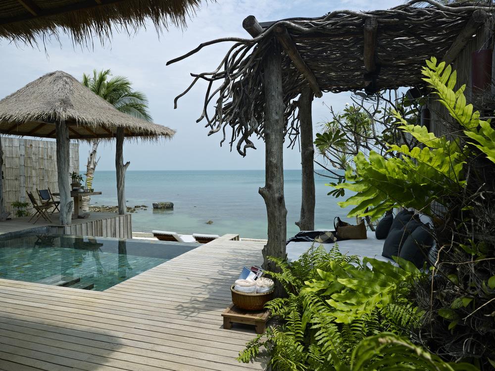 1-villa-22-deck-1-bed-villa_32062.jpg