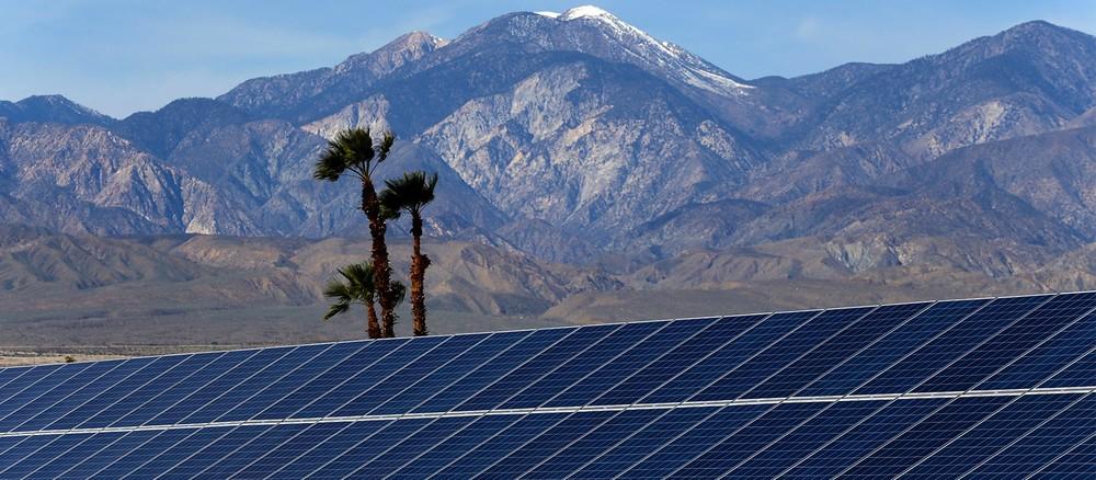 solar-slider.jpg