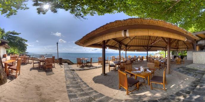 Kisik-Restaurant-1.jpg
