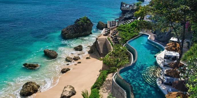 Ocean-Beach-Pool.jpg
