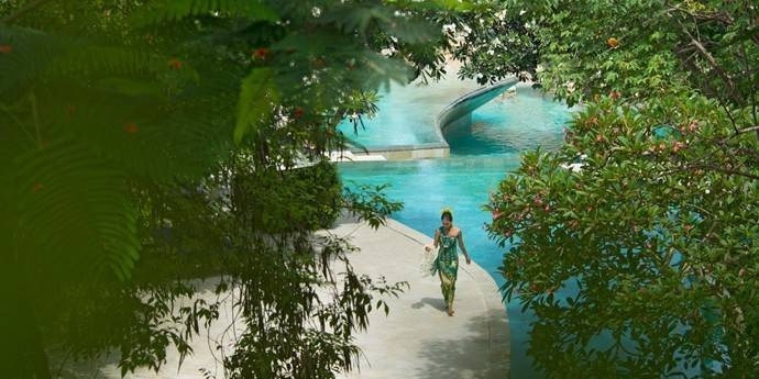 River-Pool-in-Bali-Model.jpg