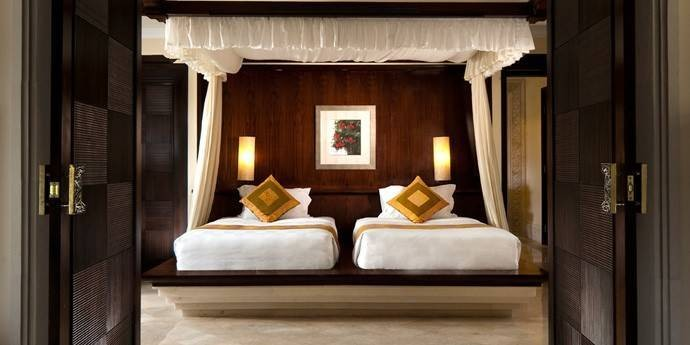 Villa-in-Bali-doble-bed1.jpg