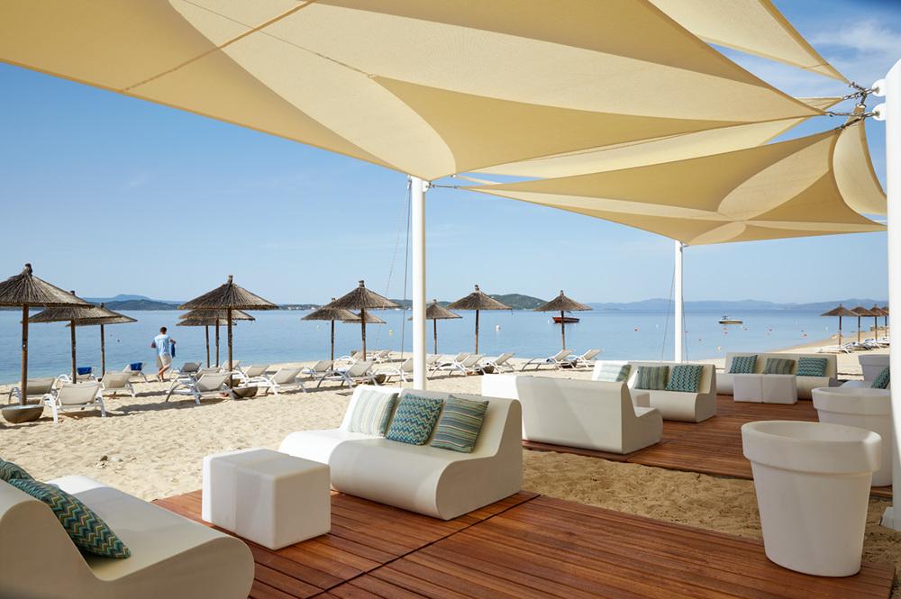 Beach-Bar-(2).jpg