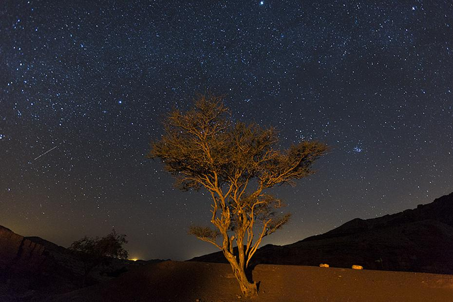 bashar_alaeddin_stargazing_6.jpg