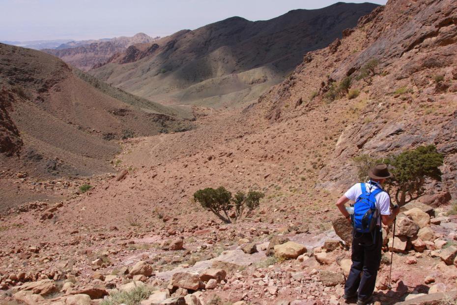 hiking_11.jpg