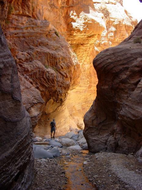 hiking_12_0.jpg