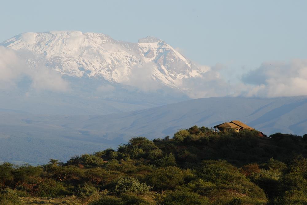 Image property of Shumata Camp