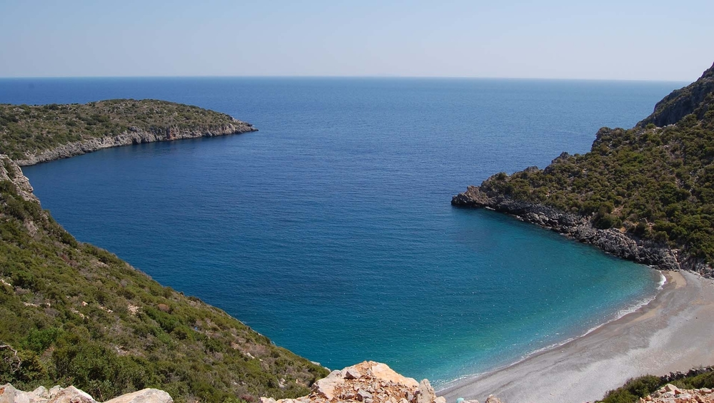 Damos_Beach_1.jpeg