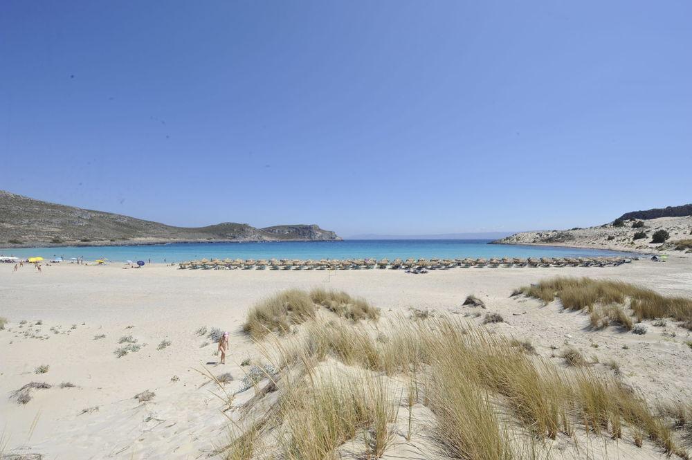 Elafonisos_Simos_Beach.jpeg