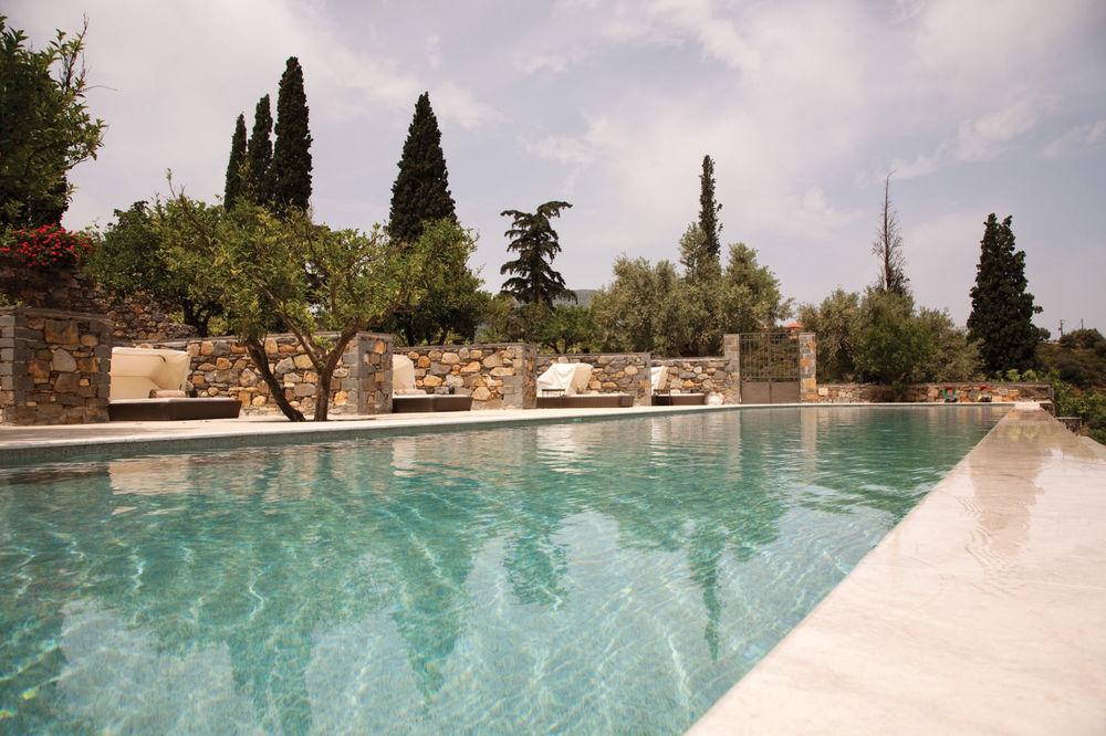 Kinsterna_Hotel_Spa_Outdoor_Swimming_Pool.jpeg