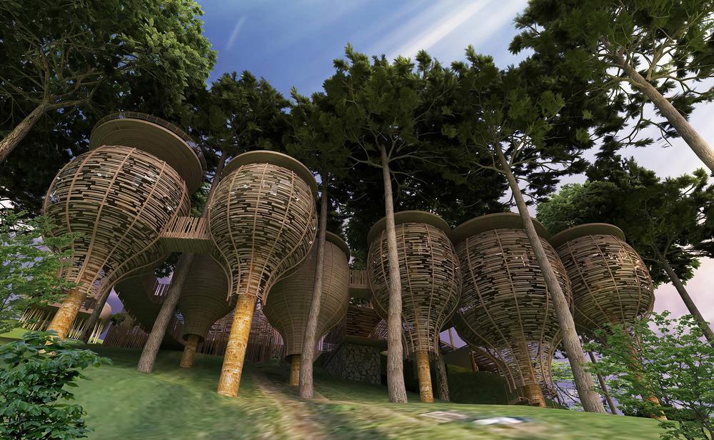 keemala-lobby-exterior-hr.jpg