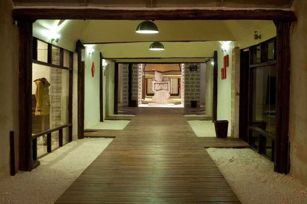 palacio-de-sal100.jpg.1024x0.jpg