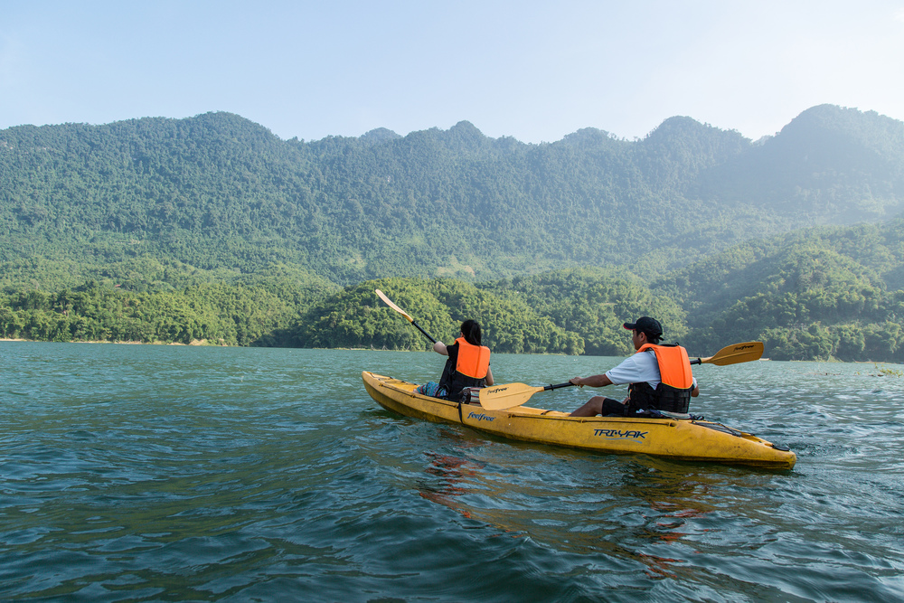 MCL_Activities_Kayaking_MarCom (2).jpg