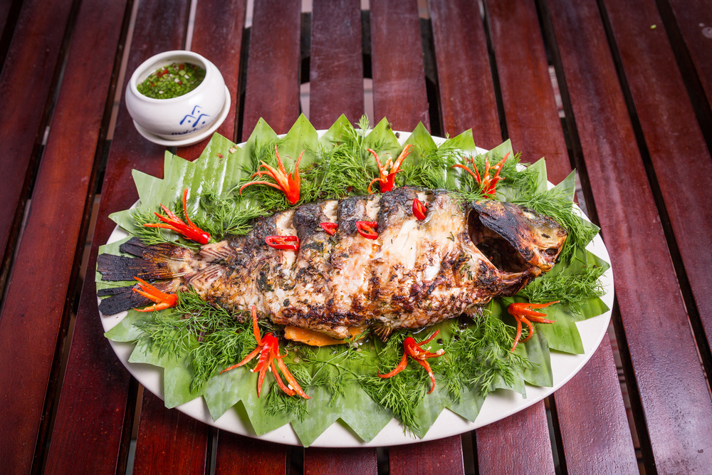MCL_F&B_Thai Grilled fish_MarCom (3).jpg