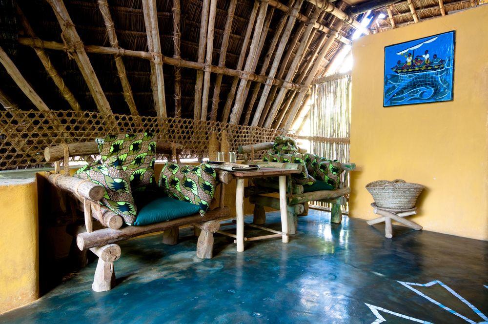 Livingroom_bungallow3_Oskar_Henriksson.jpg
