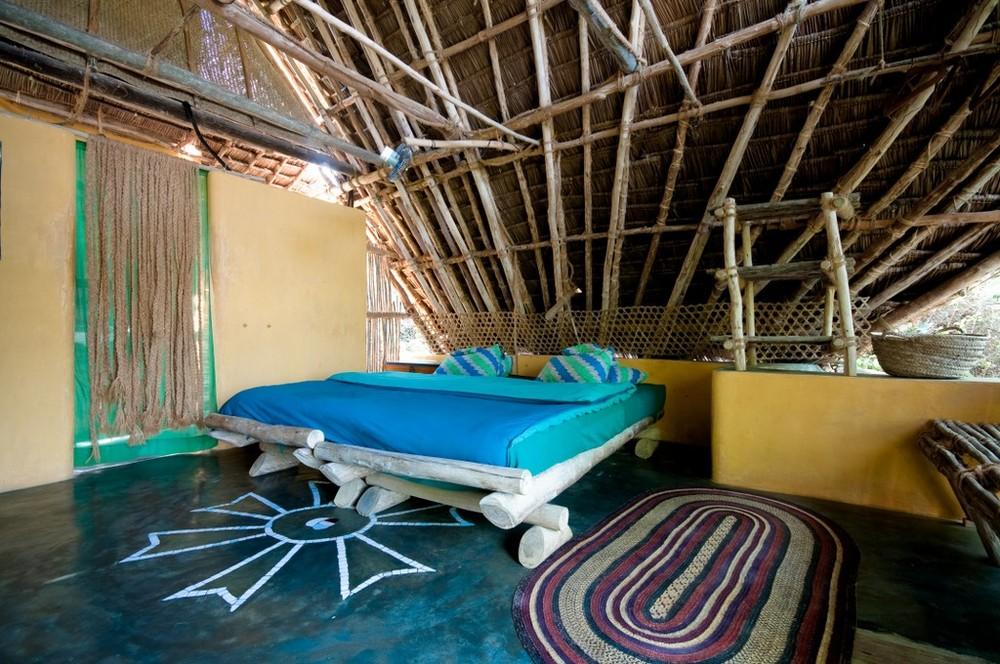 Roomphoto_bungallow3_Oskar_Henriksson.jpg