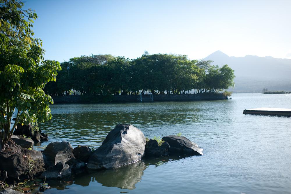 lake_01.jpg