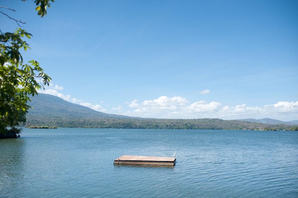lake_28.jpg