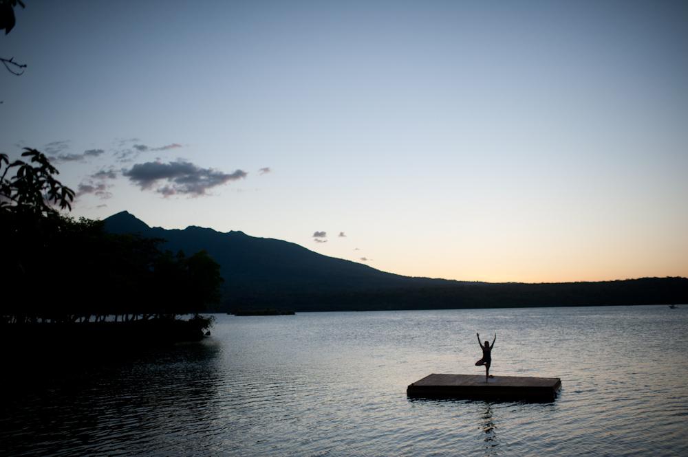 lake_50.jpg