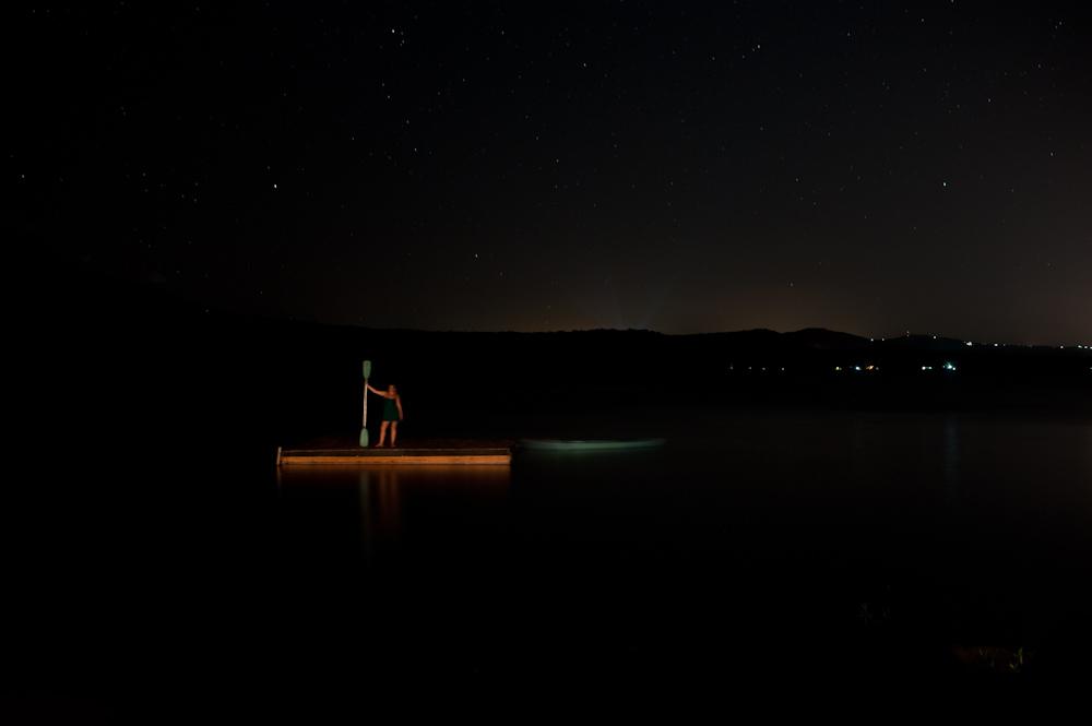 lake_64 (1).jpg