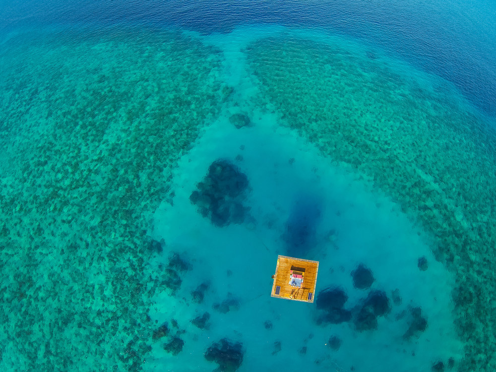 Image property of The Manta Resort