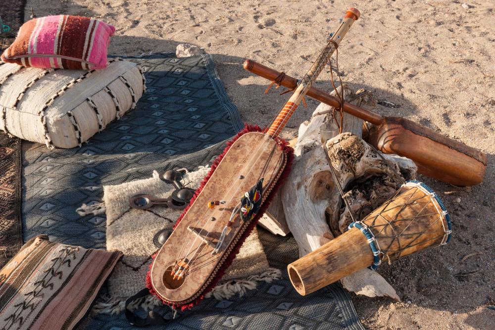 Camp-Adounia-berber-camp-Morocco-1024x682.jpg