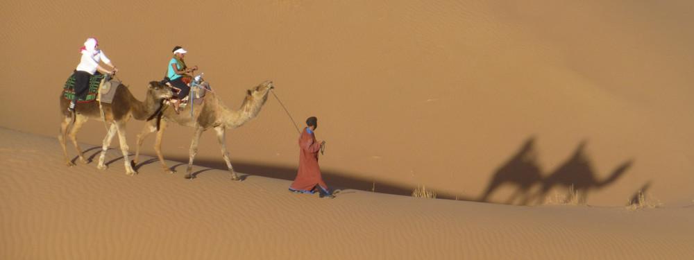 Camp-Adounia-Camel-trekking-1200x450.jpg