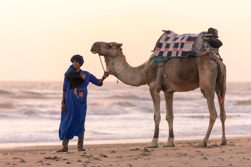 camp-adounia-camel-trekking3-1024x681.jpg