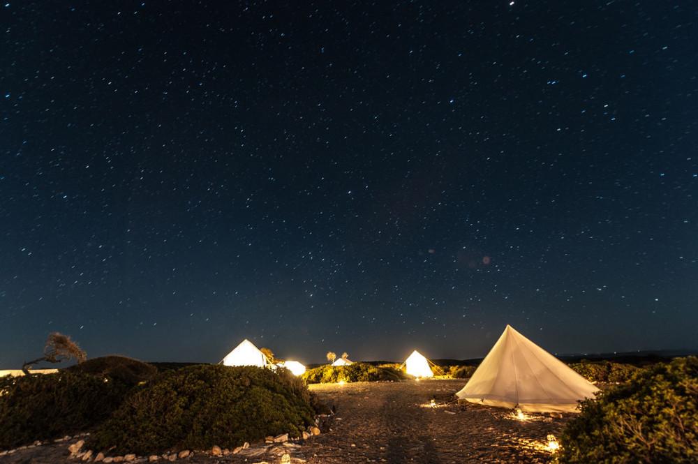 Camp-Adounia-luxury-camping-Sahara-Morocco-1024x681.jpg