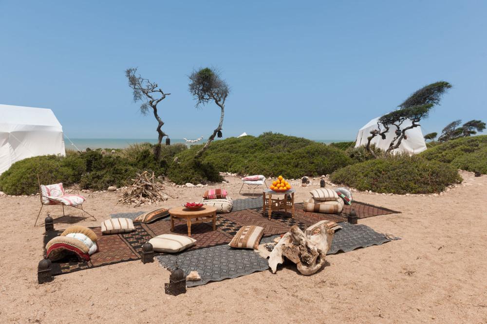 Camp-adounia-sand-dunes-camp1-1024x682.jpg