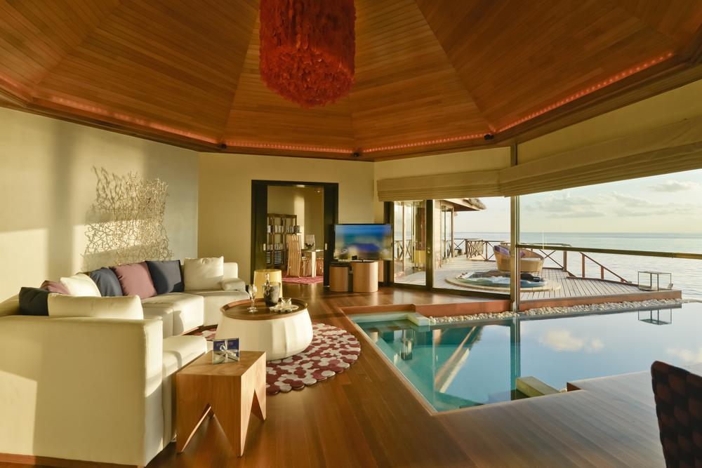 Hi_PHUV_59890149_Two_Bedroom_Ocean_Pavilion_with_Pool_-_Interior.jpg