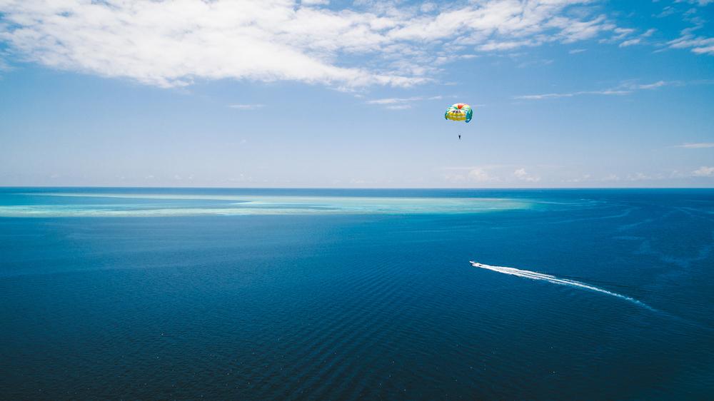 Hi_PHUV_68730309_PHUV_Paragliding_03_G_A_L.jpg