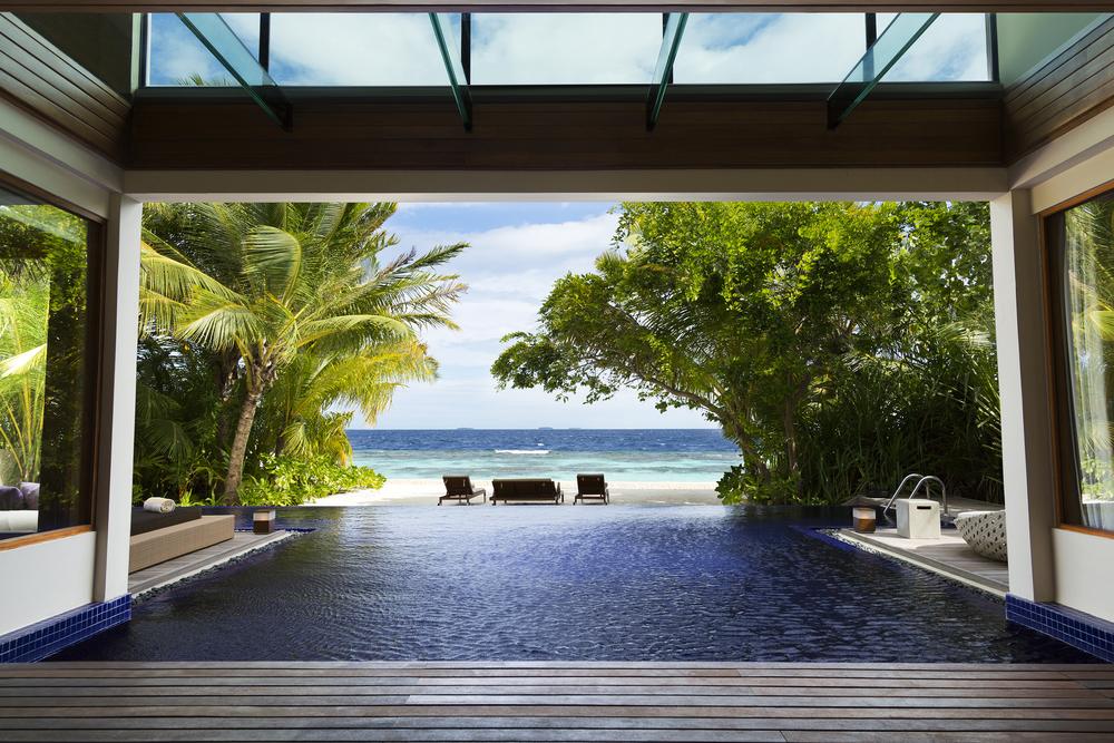 Hi_PHUV_68731753_PHUV_2BR_Beach_Pavilion_Pool_View_01_G_A_L.jpg