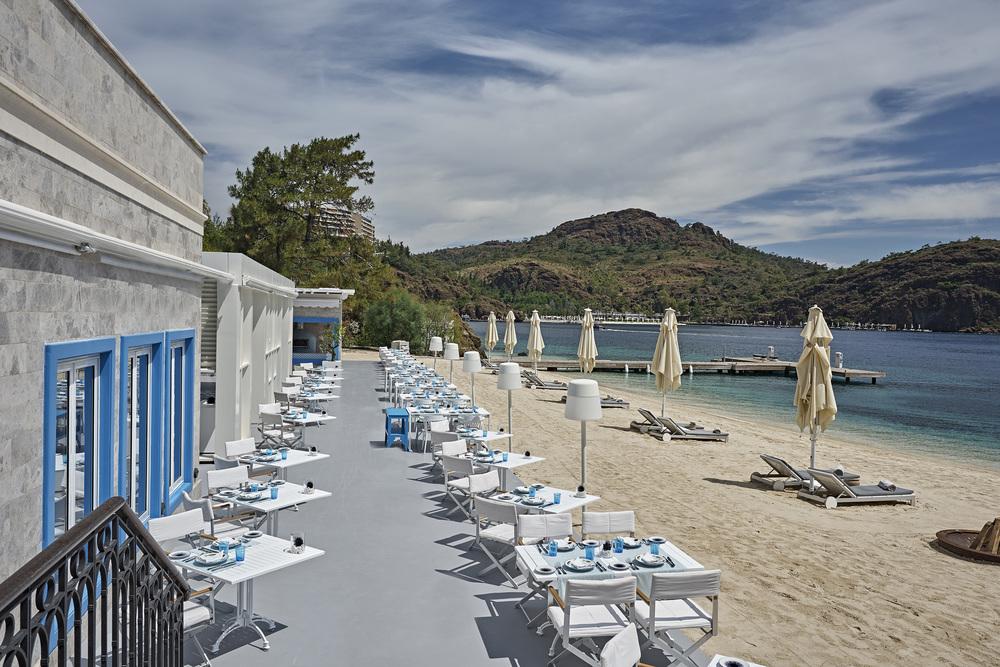 D_Hotel_Maris_Il_Riccio_4.jpg