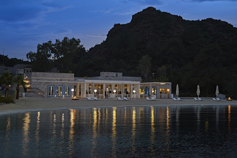 D_Hotel_Maris_Il_Riccio.jpg