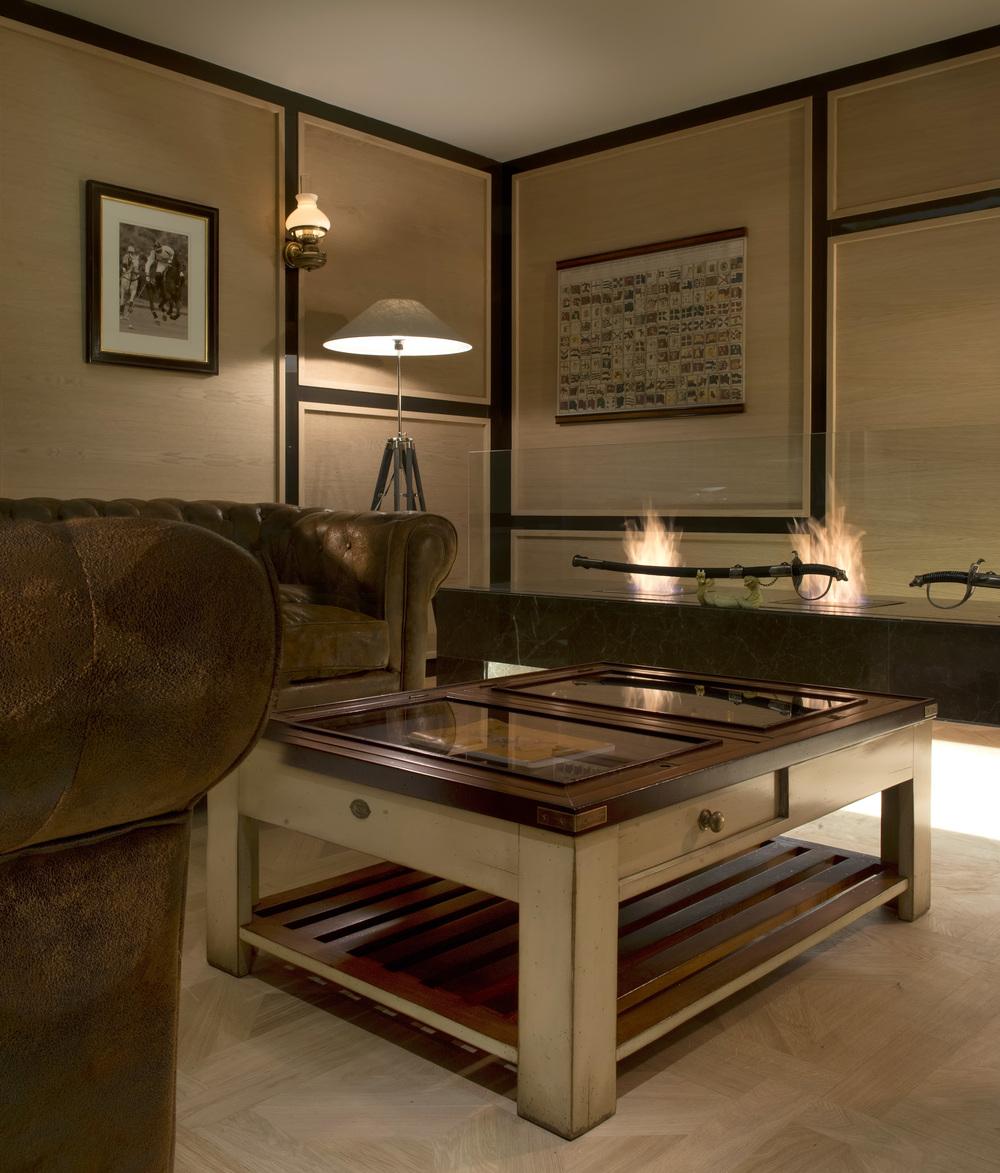 D-Hotel_Maris_Bar_El_Vino_Bar_jpeg.JPG