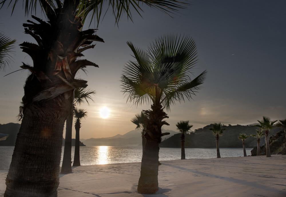 D-Hotel_Maris_Coliseum_Beach_I_.JPG