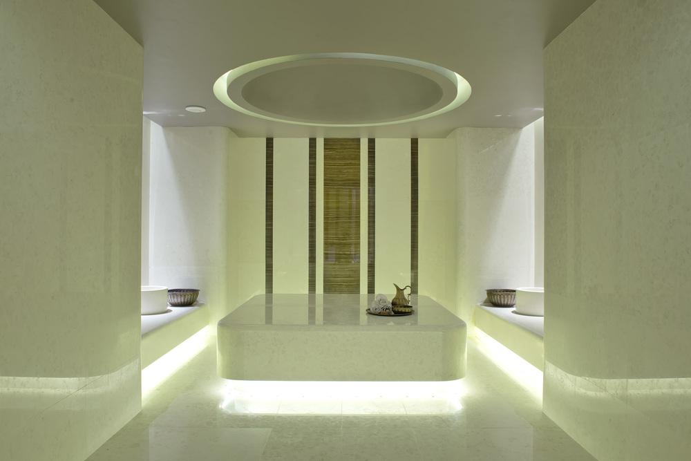 D-Hotel_Maris_ESPA_Hamam_jpeg.JPG