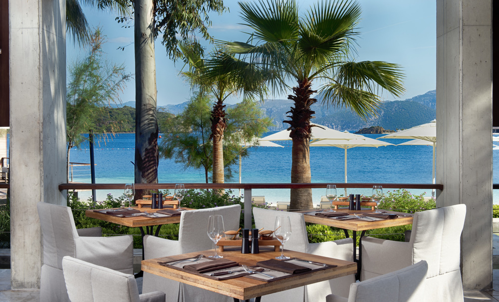 D-Hotel_Maris_Nusr-Et_Restaurant.JPG