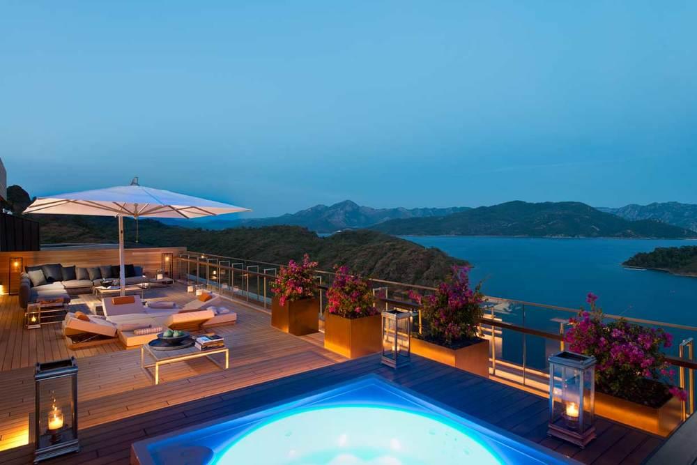 D-Hotel_Maris_Presidential_Suite_Terrace.jpg