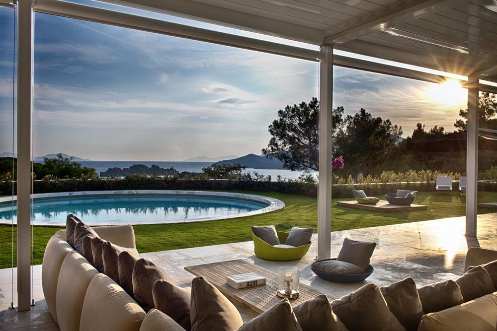 D-Hotel_Maris_Villa_Garden_I.JPG