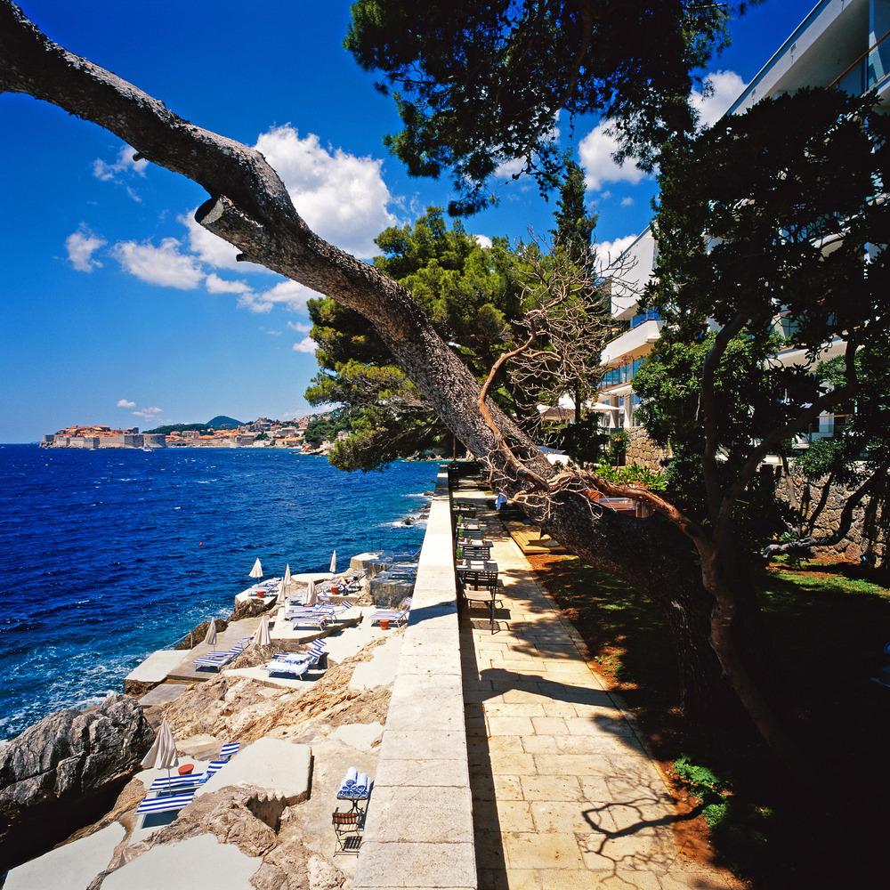 01 HVD Villa Dubrovnik Vista.jpg.jpg