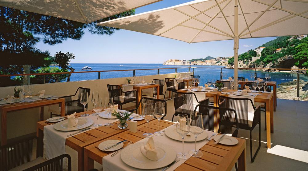 02 HVD Restaurant Pjerin Terrace.jpg.jpg