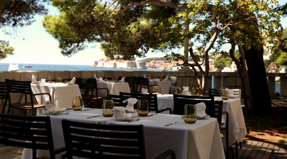 07 HVD Bistro Giardino Terrace.jpg.jpg