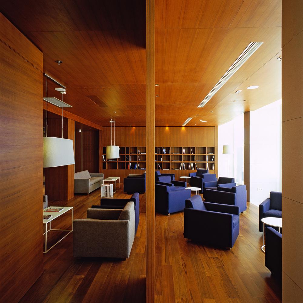 11 HVD Library Lounge.jpg.jpg