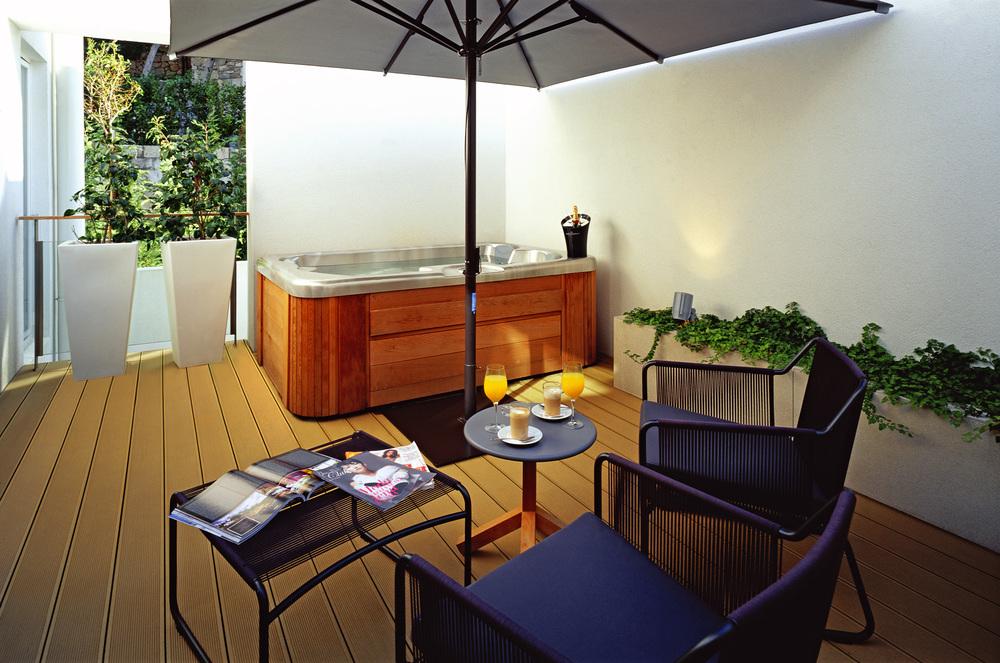 Garden Suite Terrace.jpg.jpg