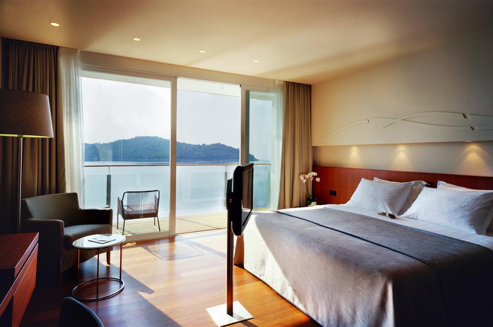 Room.jpg.jpg