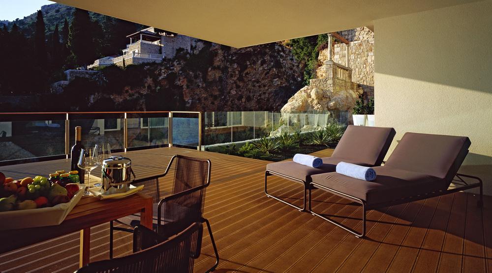 Terrace Garden.jpg.jpg