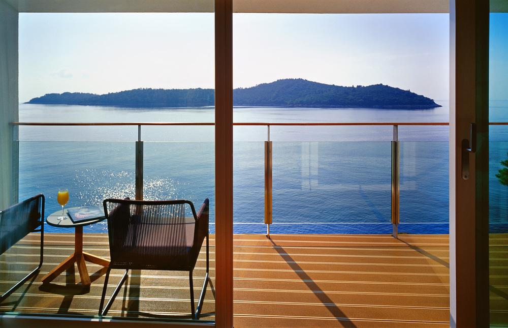 Terrace View.jpg (1).jpg